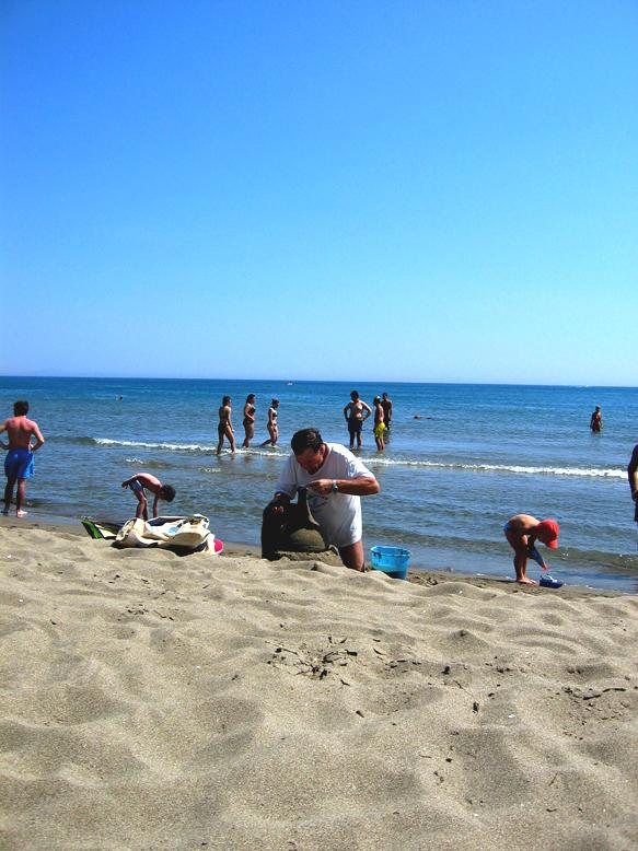 beachsculptor.jpg